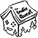 The Indie Quest